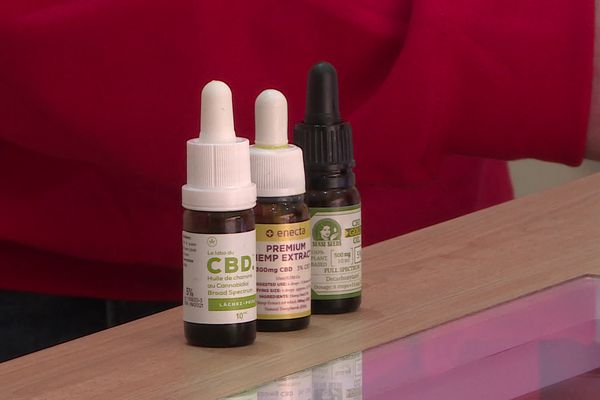 La Cour de Cassation doit examiner la situation des vendeurs de CBD, un cannabis légal