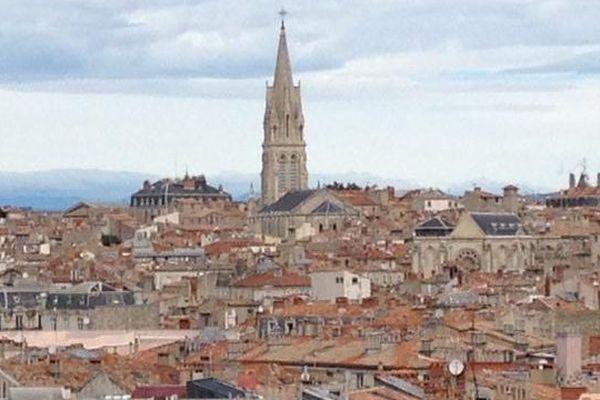 C'est en terme de transition énergétique que Le département de l'Hérault et Montpellier restent les grands champions.