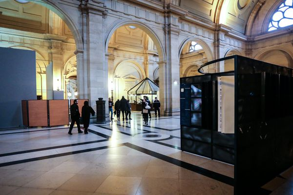 Le procès de BNP PPF pour des prêts toxiques s'ouvre aujourd'hui devant le tribunal correctionnel de Paris