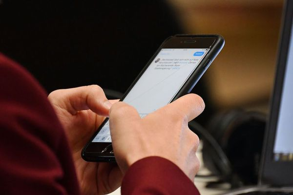 En Bourgogne, quels sont les candidats les plus actifs sur les réseaux sociaux ?