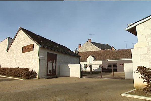 La Maison du Souvenir sera fermée le samedi et dimanche jusqu'au 30 avril prochain