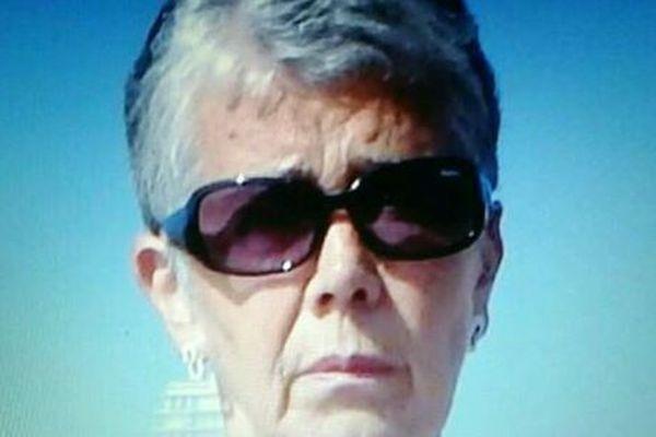Monique T. a disparu depuis le samedi 27 juin, la gendarmerie lance un appel à témoins.