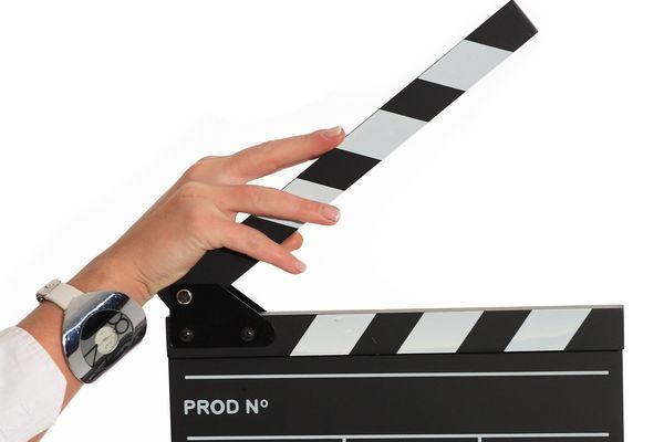 Quand les joueurs du Clermont Foot 63 jouent la comédie, c'est bel et bien du cinéma. A l'occasion du Festival du Court Métrage, ils ont réalisé leur propre court métrage.