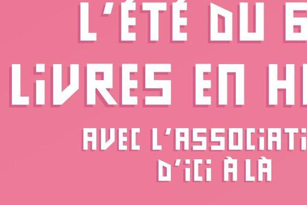 Un festival autour de la littérature jeunesse et de  la nature en Seine-Saint-Denis