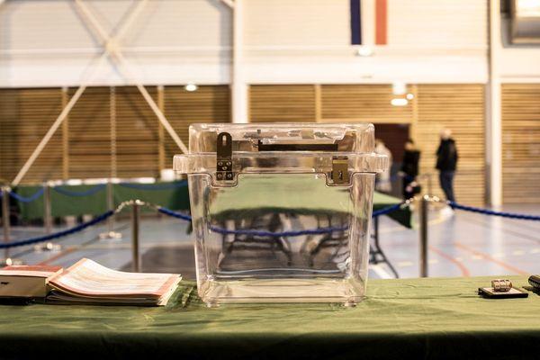 Comme ailleurs en France, les électeurs de Haute-Vienne, Creuse et Corrèze ont boudé les urnes pour les régionales et départementales
