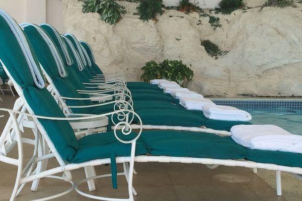 Le site internet TripAdvisor établit son classement annuel des meilleurs hôtels à partir d'avis recueillis auprès des voyageurs.