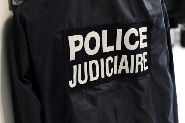 L'affaire a été confiée à la police judiciaire de Seine-Saint-Denis (illustration).
