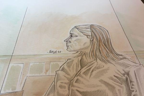 Une nounou accusée d'avoir secoué le bébé qu'elle gardait est jugée ce lundi 6 juillet 2020 devant la cour criminelle de Seine-Maritime, 12 ans après les faits.