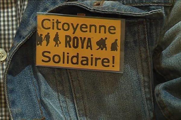 Sept membres de l'association Roya Citoyenne ont été arrêtés puis relâchés après 30 heures de garde à vue.