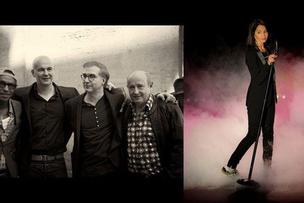 Michel Jonasz Quartet et Sophia Aram seront au premier Printemps des Nuits du Sud