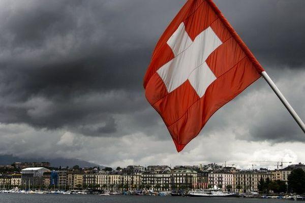 Genève.