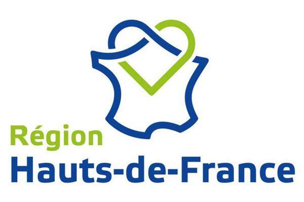 La région Hauts-de-France compte près de 6 millions d'habitants.