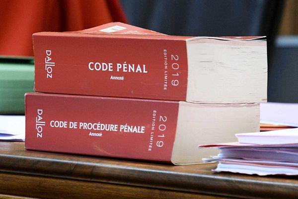 Une pétition demandant un autre procès avait recueilli plus de 50.000 signatures.