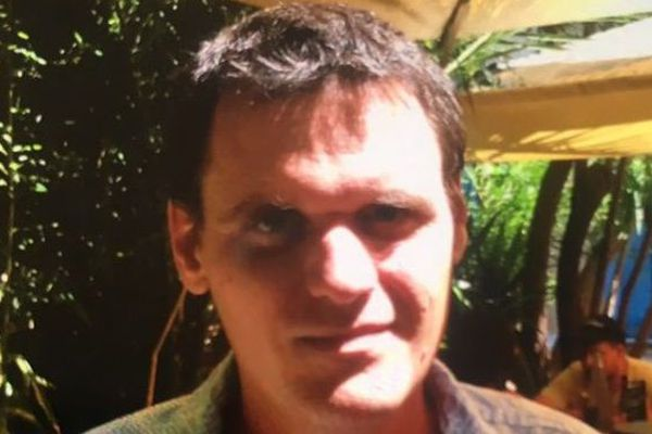 Pyrénées-Orientales : appel à témoins après la disparition de Bastien 36 ans à Céret - archives