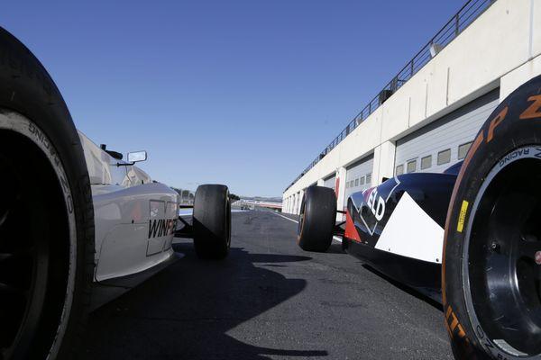 Après 10 ans d'absence en France, le circuit Paul Ricard du Castellet dans le Var accueillera la huitième manche du Championnat du monde de Formule 1 les 21, 22, 23 et 24 juin prochains