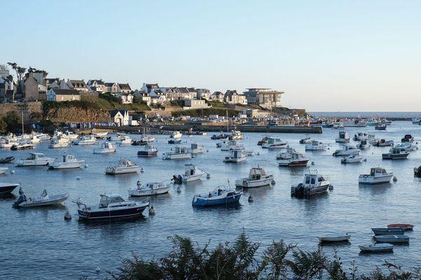 Comme plus de 250 communes bretonnes, le Conquet est concernés par les récents arrêtés préfectoraux.