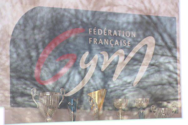 Le parquet de Saint-Etienne (Loire) a annoncé mardi 23 février, l'ouverture d'une enquête après des accusations de viols présumés qui auraient été commis au sein du Pôle France de gymnastique féminine de Saint-Etienne par un bénévole dans les années 80 et 90.