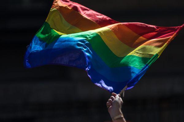 Le 17 mai dernier, journée mondiale contre l'homophobie et la transphobie, l'association corse l'Arcu soufflait sa première bougie.