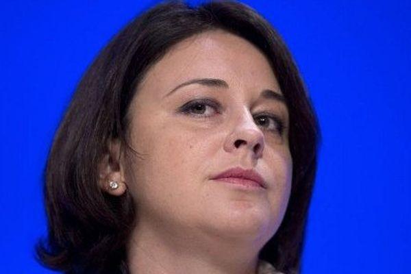 La députée du Tarn-et-Garonne Sylvia Pinel co-présidera le nouveau parti avec le maire de Nancy  Laurent Hénart.