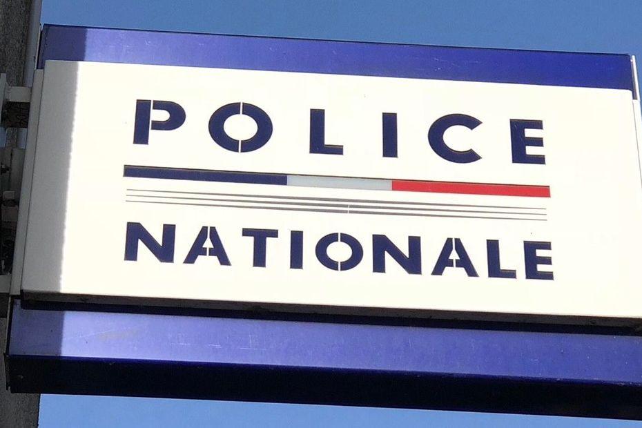 """Evreux : Un ancien adjoint de sécurité dénonce le racisme """"omniprésent"""" dans la police et veut libérer la parole"""