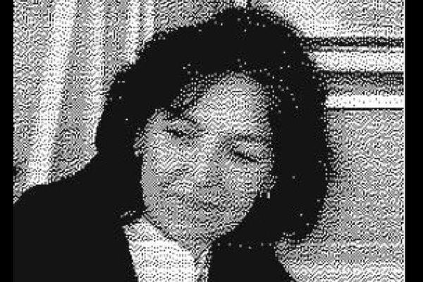 La gendarmerie avait lancé un appel à témoin après la disparition inquiétante d'Isabelle Luciani