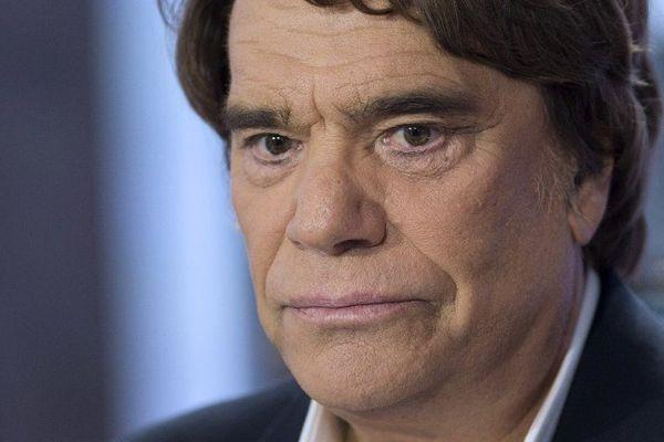 Bernard Tapie , patron de la Provence doit rembourser 403 millions d'euros dans l'affaire du Crédit Lyonnais.