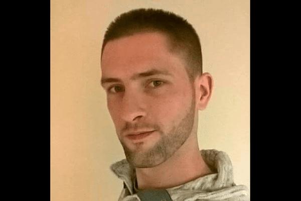 Xavier Saunier, 30 ans, a été grièvement blessé début février lors d'un accident de circulation au Vietnam.