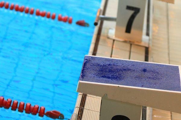 A Montpellier, les nageurs vont pouvoir retrouver leurs bassins dès ce lundi 15 juin