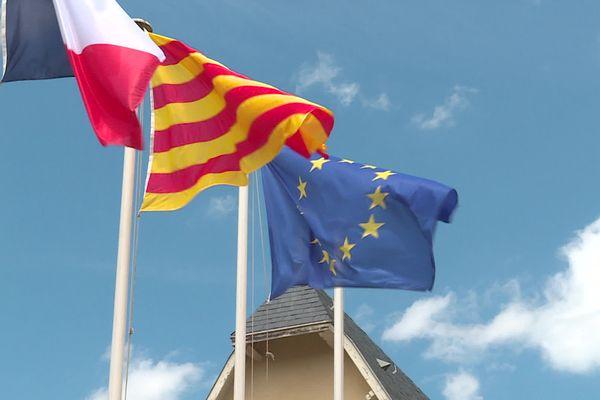 Neuf prisonniers indépendantistes ont été graciés par le gouvernement espagnol ce mardi 22 juin 2021.