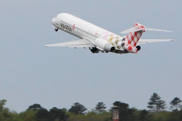 Les premiers vols directs vers Marrakech et les Canaries décolleront de Strasbourg en décembre 2019.