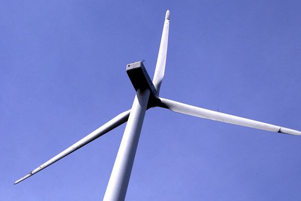 La production des énergies renouvelables hors hydraulique a augmenté de 9,4 %/