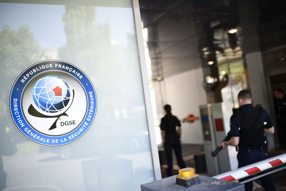 Loiret : deux militaires du centre parachutiste de Saran (DGSE) mis en examen pour tentative de meurtre