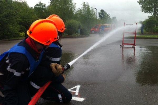 jsp jeunes sapeurs pompiers amiens