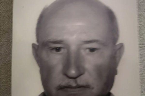 L'octogénaire qui avait disparu dans la nuit de jeudi à vendredi a été retrouvé vivant ce samedi 5 juin.