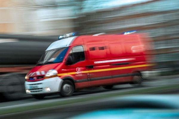 Un homme d'une quarantaine d'années est mort, ce vendredi 21 août, dans un accident de parapente sur la commune de Corbara.