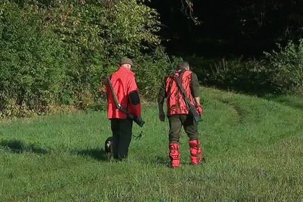 Le dimanche sans chasse : ce que demande plusieurs associations et des milliers de Français