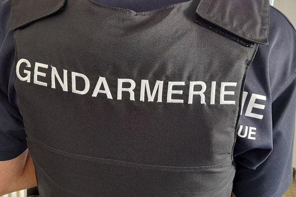 L'adolescent a disparu jeudi 9 septembre au soir à Montvendre dans la Drôme. À ce stade les enquêteurs privilégient la thèse de la fugue