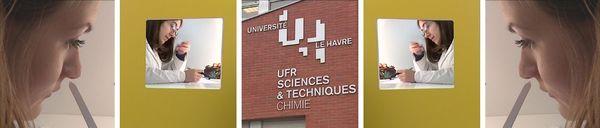 """Les """"Nez"""" de l'Université du Havre ont reconstitué les odeurs du littoral normand pour La Cité de la Mer de Cherbourg"""