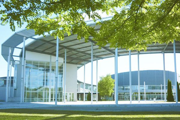 L'université se félicite de sa troisième place au classement du Figaro