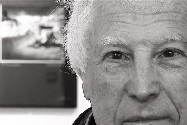 Michel Archambeau expose ses photographie nostalgiques sur le Périgord noir à Carlux