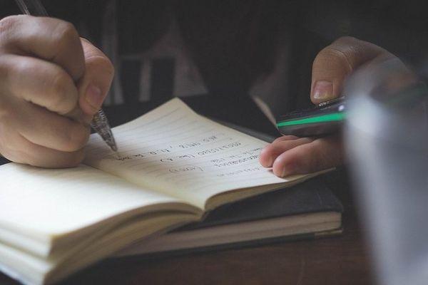 Le classement des lycées introduit cette année un paramètre nouveau : le taux de mentions au baccalauréat par établissement