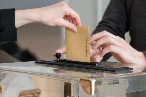 Le premier tour des élections municipales avait enregistré une abstention record, en partie à cause de la crise sanitaire du coronavirus.