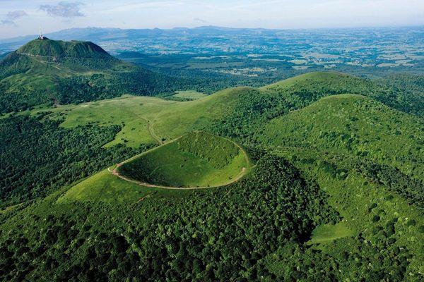 Dans le Puy-de-Dôme, les professionnels du tourisme se préparent à accueillir une nouvelle clientèle internationale