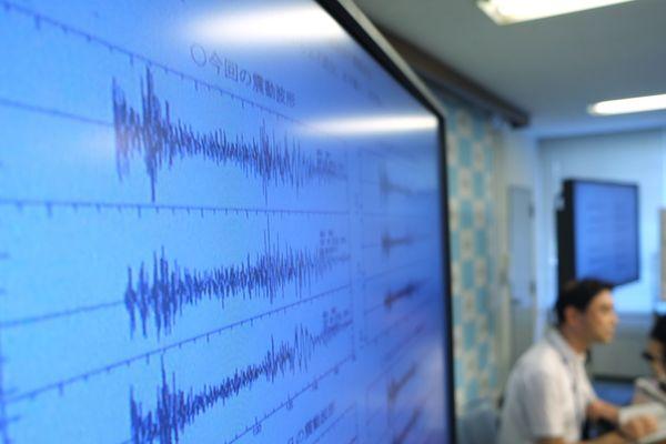Dans le secteur de Montluçon (Allier), un séisme d'une magnitude 3,1 sur l'échelle de Richter a été enregistré le vendredi 14 juillet, à 2h09 du matin.