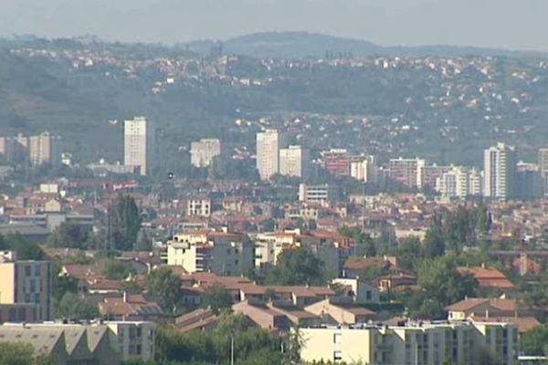 La région Auvergne accueille les nouveaux arrivants