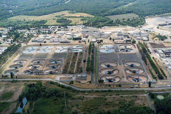 Les eaux usées de 158 stations d'épurations sont désormais étudiées par les chercheurs en France.