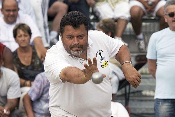 Philippe Quintais