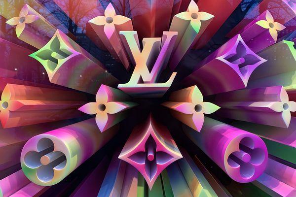"""Le groupe LVMH s'est offert l'exclusivité de l'utilisation de la marque """"Vendôme"""" pour 10 000 euros. Photo d'illustration"""