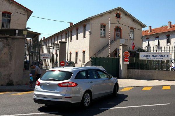 Suite à ces faits, six personnes sont en garde à vue ce lundi 15 juin au matin à la caserne Auvare à Nice