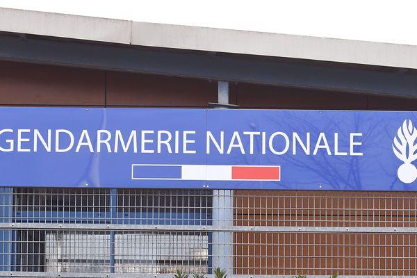 Le corps d'une femme a été retrouvée jeudi soir, 21 juin, à la sortie de Sommières, sur la commune de Villevieille (Gard). Elle serait décédée par arme blanche. Quelques heures plus tôt, un homme s'était présenté au commissariat de Montélimar (Drôme) pour indiquer qu'il avait tué cette femme.